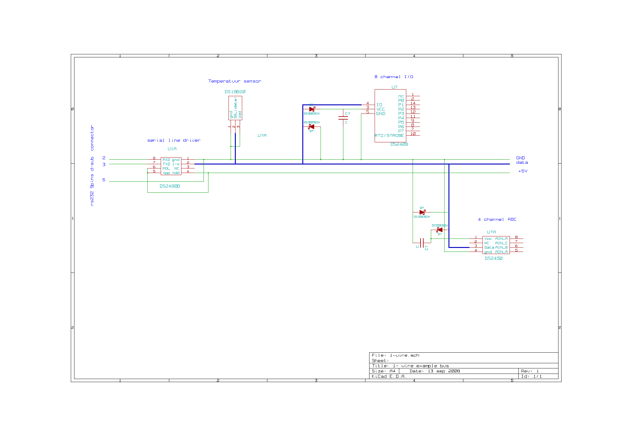 Ics Diagrams Wiring Diagram The I O And Adc Are Supplied Bus For Power Parasitic Mode 2080x1440